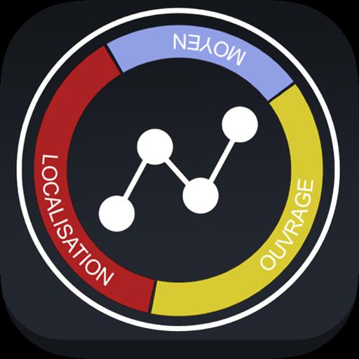 Le Baromètre du MOEST 生活 App LOGO-APP試玩