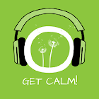 Get Calm! Hypnosis icon