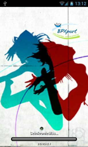 免費健康App|ELORRIOKO KIROLDEGIA|阿達玩APP