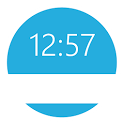 MotoWeather Zooper Skin icon