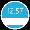 MotoWeather Zooper Skin icon