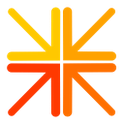 ZimbraFree icon