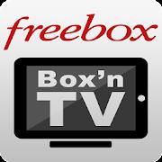 App Box'n TV - Freebox Multiposte APK for Windows Phone