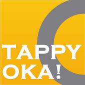 Tappyoka Consumer