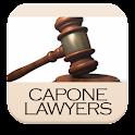 Joseph Capone ESQ