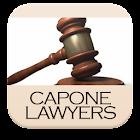 Joseph Capone ESQ icon