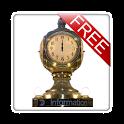 Grand Central Widget Free icon