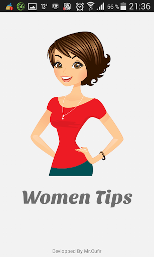Women Tips