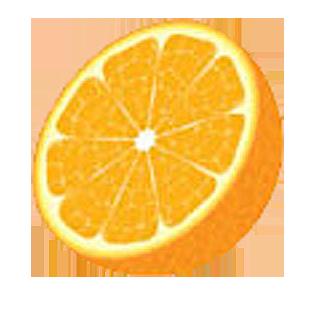 OrangeFone