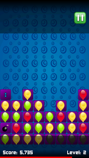Splash Balloons