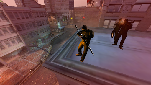 City Sniper Shooting 3D  {cheat|hack|gameplay|apk mod|resources generator} 3