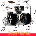 DrumMania (Toby & Felix) icon