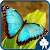 Butterfly Jigsaw Puzzles file APK Free for PC, smart TV Download
