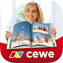 cewe photoworld icon