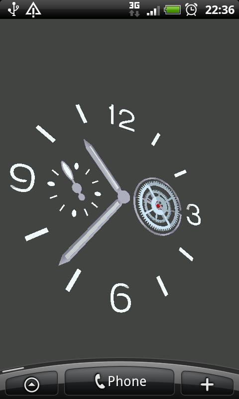 Download Swiss Watch 3d Live Wallpaper Apk Latest Version App For