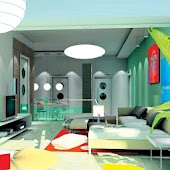 Home Interour Design