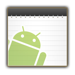 JotterPad Android