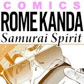SamuraiSpirit 4th