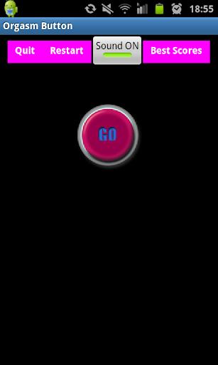 Orgasm Button