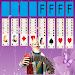 FreeCell Solitaire X Icon