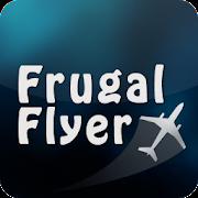 Frugal Flyer + Flight Tracker