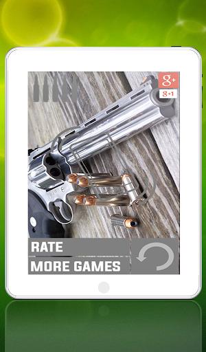 娛樂必備APP下載|馬格南44槍 好玩app不花錢|綠色工廠好玩App