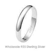 Buy Sterling Silver
