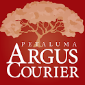 Petaluma Argus-Courier icon