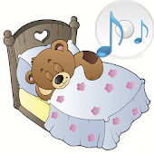 Sleep Sounds APK for Bluestacks