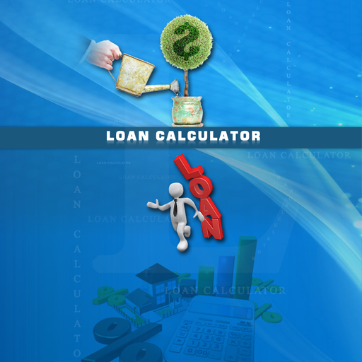 【免費財經App】Loan Calculator-APP點子