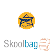 Arbor Grove PS - Skoolbag