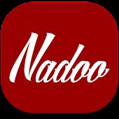 Nadoo