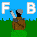 F*cking Birds icon