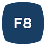 F8 1.0 Apk