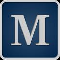 Theme Chooser - Midnight icon