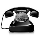 Telefon Alan Kodları icon