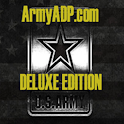 Army Study Guide DELUXE icon