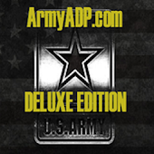 ArmyADP.com Study Guide Deluxe