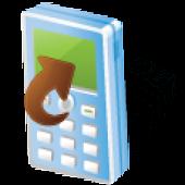 AutoRecall & auto dial, redial