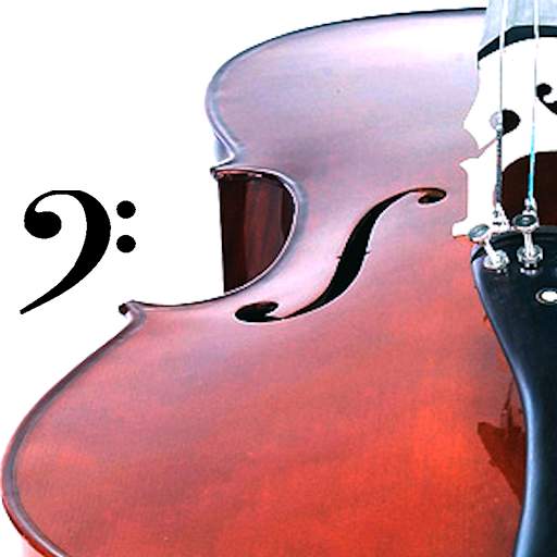 Cello Notes Sight Read Tutor Android APK Download Free By Kochkapps