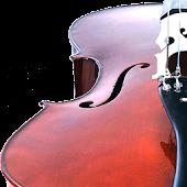 Cello Notes Sight Read Tutor