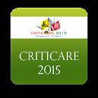 Criticare 2015 icon