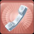 App SimpleBlast APK for Kindle
