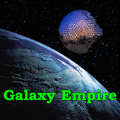 Galaxy Empire Tip