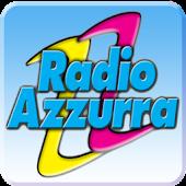 Radio Azzurra HQ
