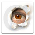 Global Spy Eyes icon