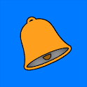 Ringtones Maker icon