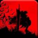 Shadow Combat icon