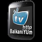 BalkaniYUmTVzaTelefonHttp icon