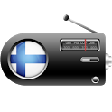 Suomen Radio (Finland) icon